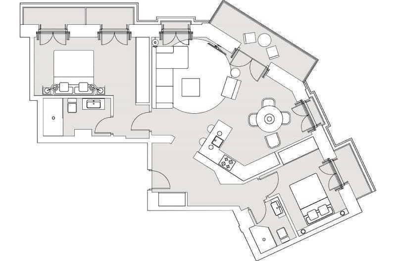 110 m2